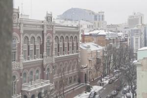 Квартира Банковая, 1/10, Киев, M-28944 - Фото 32