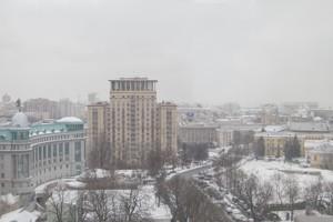 Квартира Банковая, 1/10, Киев, M-28944 - Фото 33