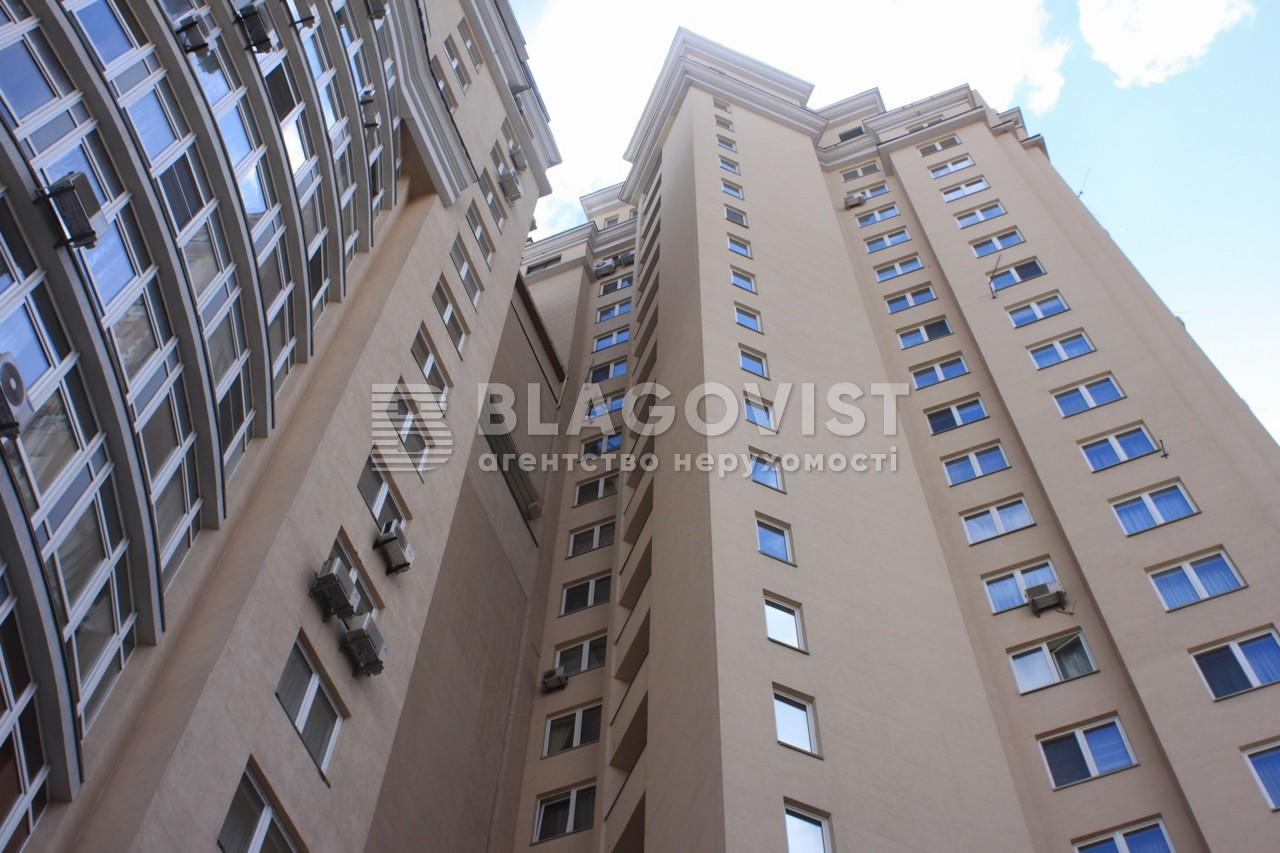 Квартира E-28018, Дмитриевская, 80, Киев - Фото 4
