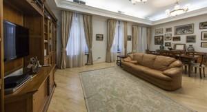 Квартира Левандовская (Анищенко), 12, Киев, Z-1760312 - Фото 5