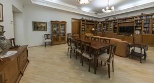 Квартира Левандовская (Анищенко), 12, Киев, Z-1760312 - Фото 6