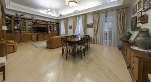 Квартира Левандовская (Анищенко), 12, Киев, Z-1760312 - Фото 8