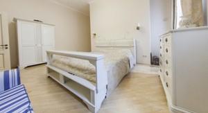 Квартира Левандовская (Анищенко), 12, Киев, Z-1760312 - Фото 9