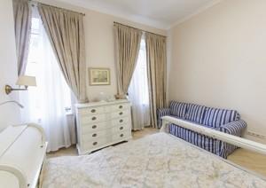 Квартира Левандовская (Анищенко), 12, Киев, Z-1760312 - Фото 11