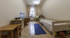 Квартира Левандовская (Анищенко), 12, Киев, Z-1760312 - Фото 14
