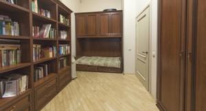 Квартира Левандовская (Анищенко), 12, Киев, Z-1760312 - Фото 18