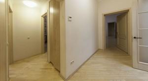 Квартира Левандовская (Анищенко), 12, Киев, Z-1760312 - Фото 24