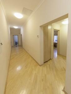 Квартира Левандовская (Анищенко), 12, Киев, Z-1760312 - Фото 25