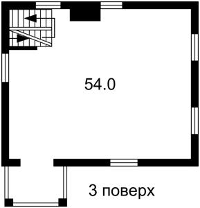Дом C-102494, Романков - Фото 6
