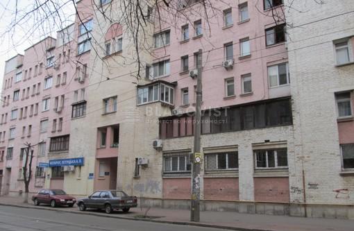 Квартира, Z-1677838, 56