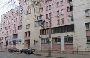 Квартира Костянтинівська, 56, Київ, Z-1677838 - Фото1