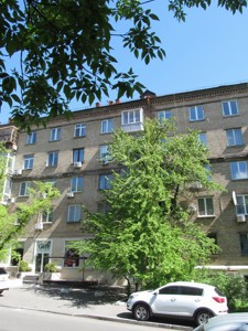 Квартира Тарасовская, 3, Киев, Z-479026 - Фото 13