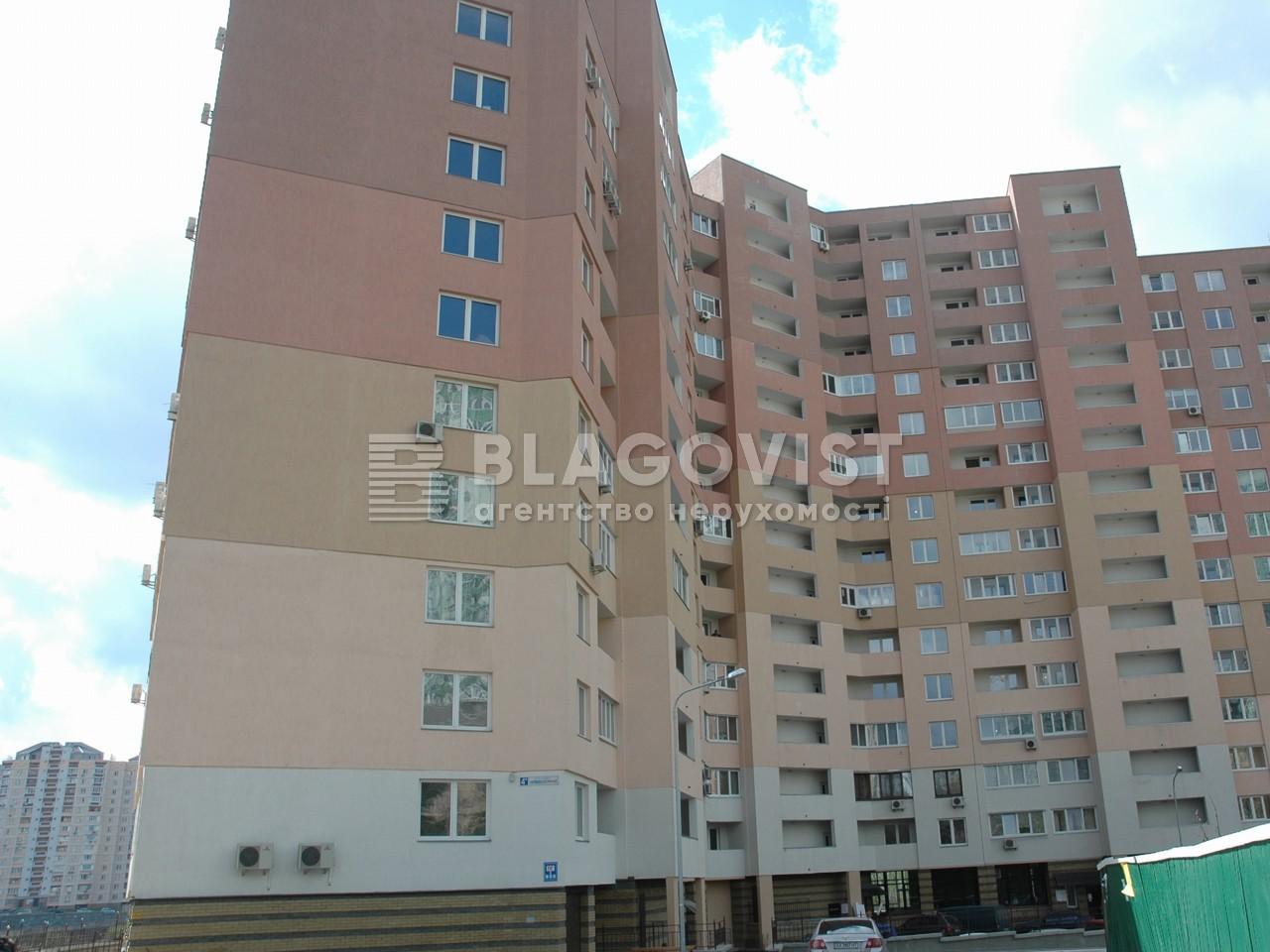 Квартира C-100471, Лобановского просп. (Краснозвездный просп.), 4ж, Киев - Фото 3