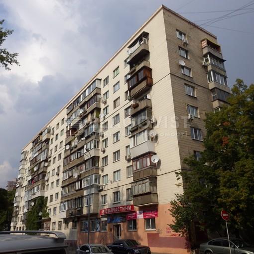 Квартира, Z-253378, 111