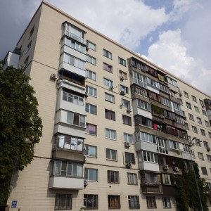 Квартира Малевича Казимира (Боженко), 111, Киев, Z-316100 - Фото 25