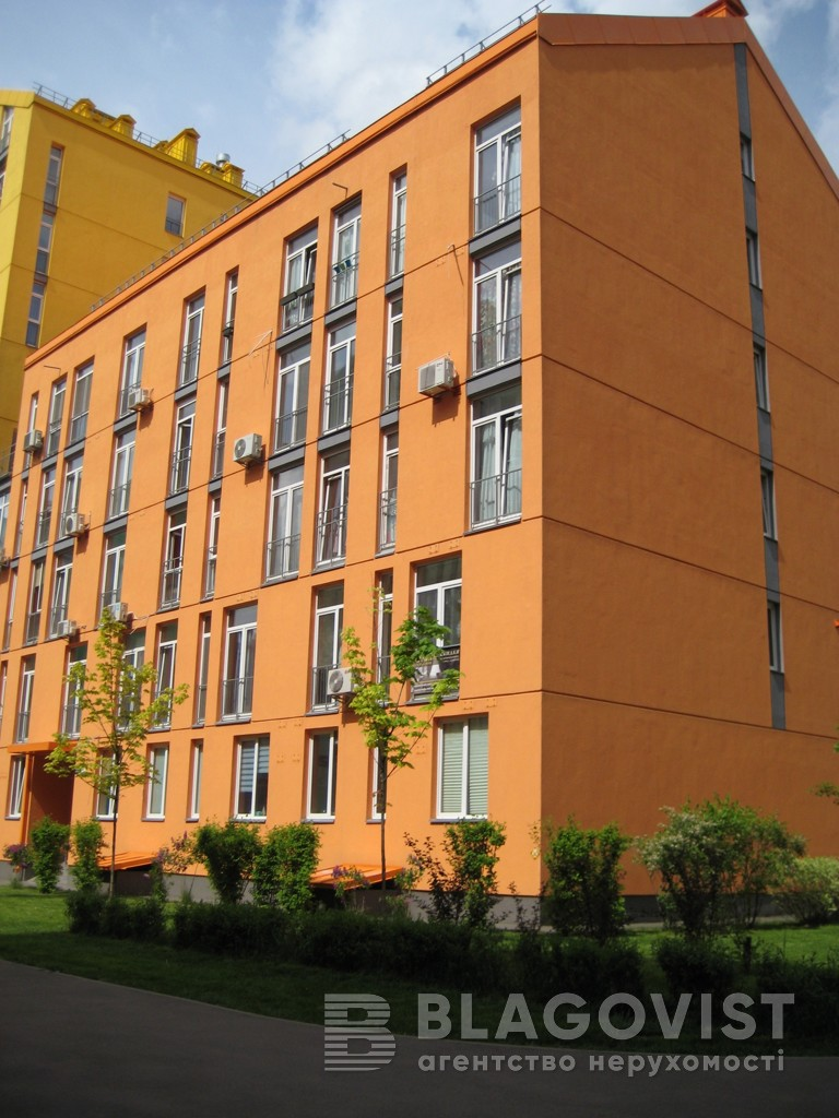 Квартира Z-728723, Регенераторна, 4 корпус 4, Київ - Фото 5