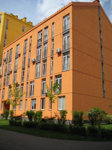 Квартира Регенераторная, 4 корпус 4, Киев, Z-166488 - Фото 12