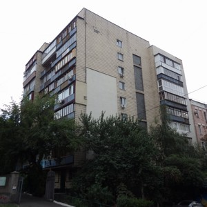 Квартира Лабораторна, 15, Київ, A-107577 - Фото 10