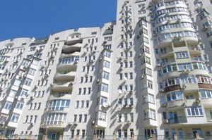 Квартира Дмитриевская, 56б, Киев, R-28027 - Фото2