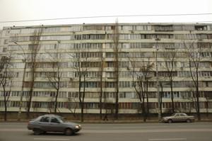 Квартира Соломенская, 10, Киев, Z-800110 - Фото3