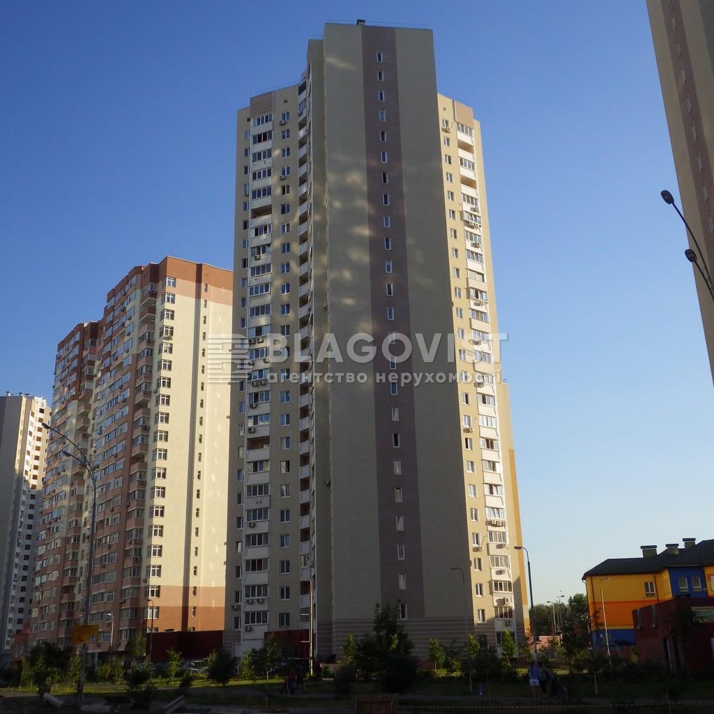 Квартира A-112307, Чавдар Елизаветы, 6, Киев - Фото 2