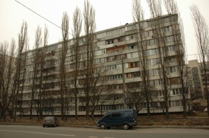 Семашко, Киев, M-39079 - Фото 20