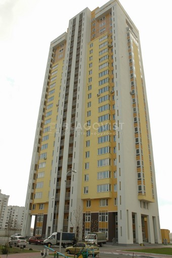Apartment, Z-1115367, 6в