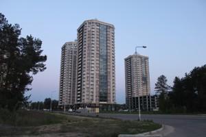 Квартира Чорновола, 15, Бровари, Z-629874 - Фото3