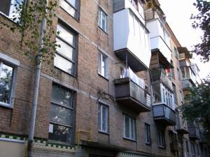 Нежитлове приміщення, M-31649, Довнар-Запольського Митрофана, Київ - Фото 2
