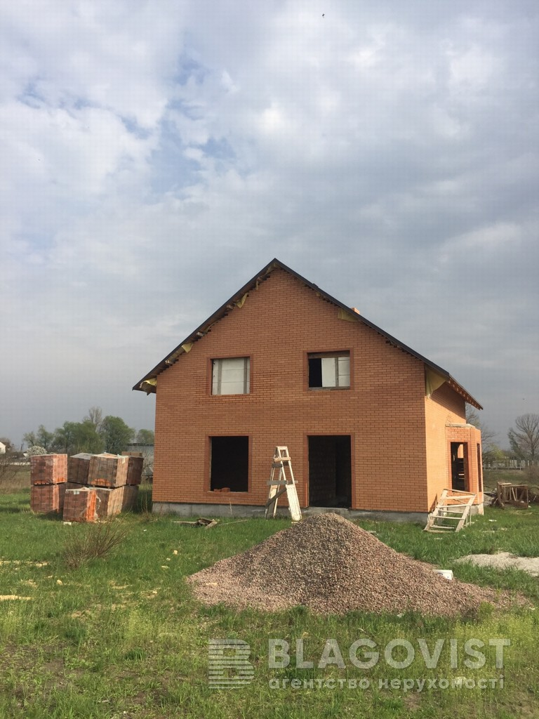 Дом P-15884, Осещина - Фото 9