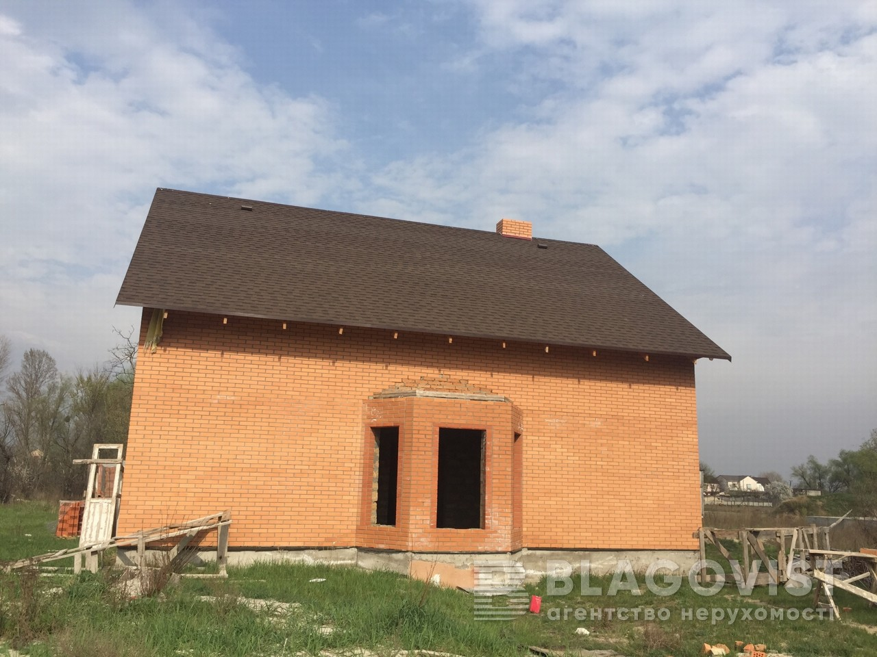 Дом P-15884, Осещина - Фото 8