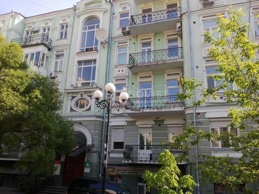 Квартира, D-34149, 3