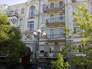 non-residential premises, Rohnidynska, Kyiv, R-14682 - Photo