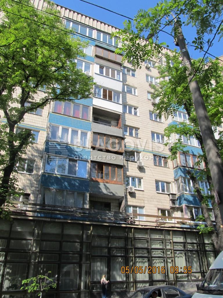 Квартира H-8185, Тургеневская, 83/85, Киев - Фото 3