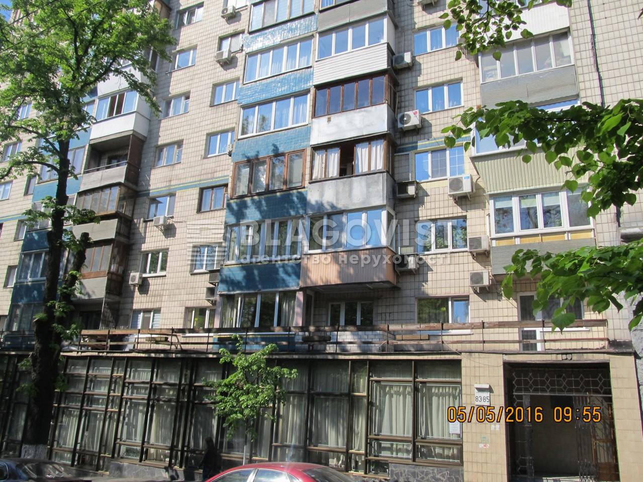 Квартира H-8185, Тургеневская, 83/85, Киев - Фото 6