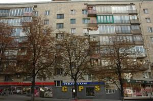 Квартира Леси Украинки бульв., 20/22, Киев, P-28215 - Фото3