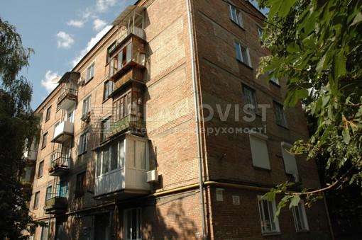 Квартира, Z-1356550, 17