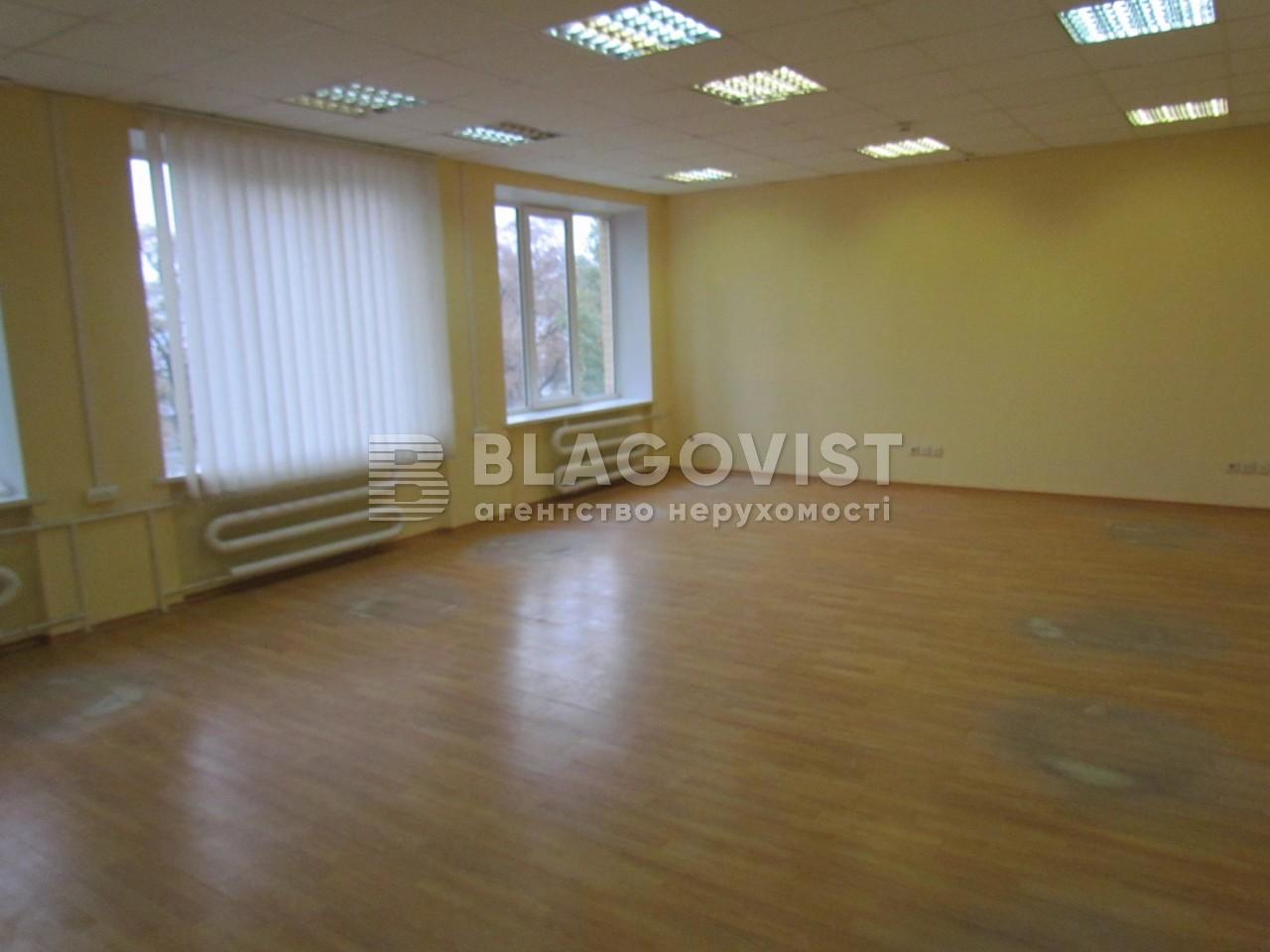 Офис, P-18258, Стройиндустрии, Киев - Фото 6