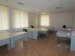Офис, P-18258, Стройиндустрии, Киев - Фото 7