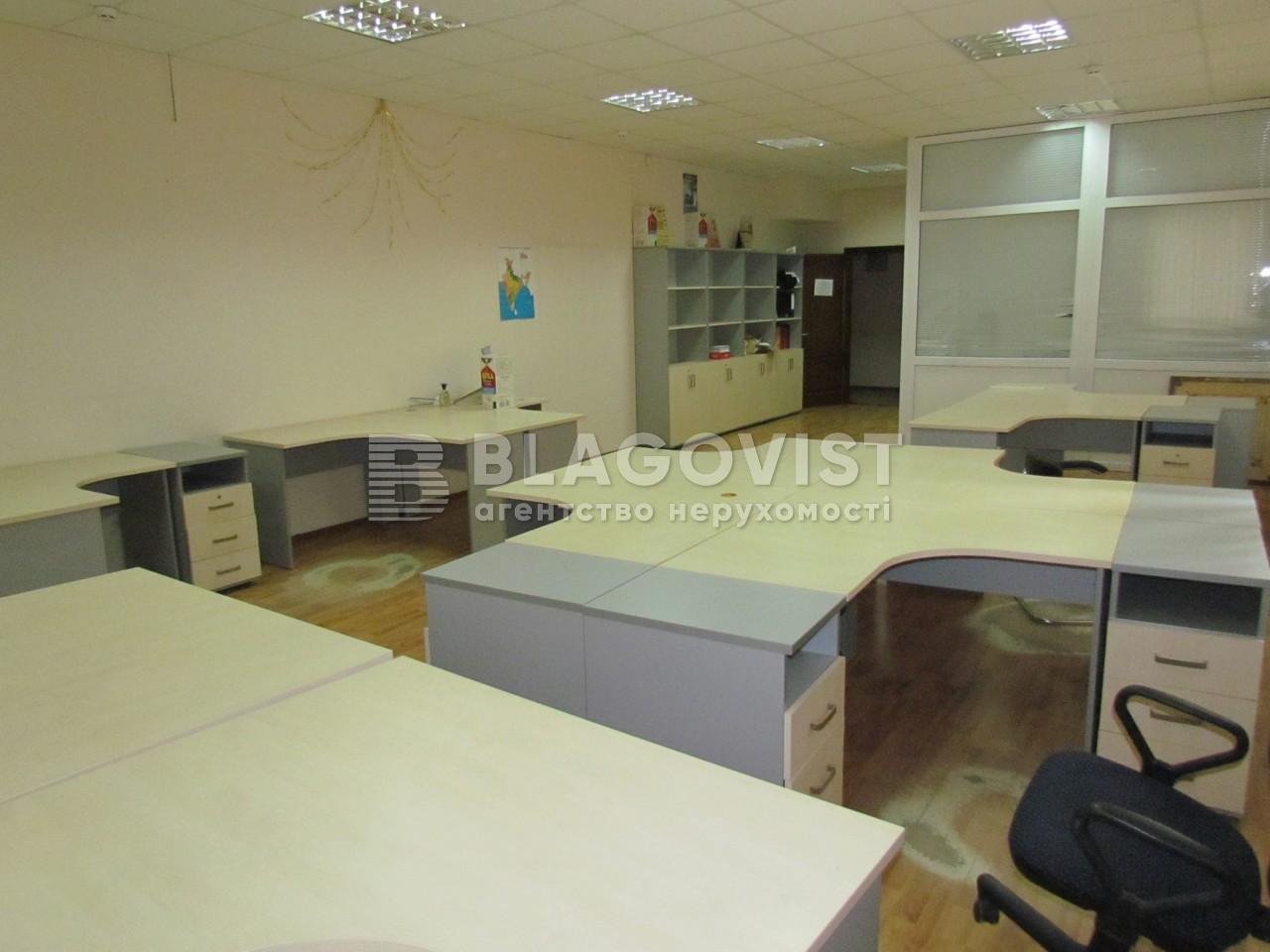 Офис, P-18258, Стройиндустрии, Киев - Фото 9
