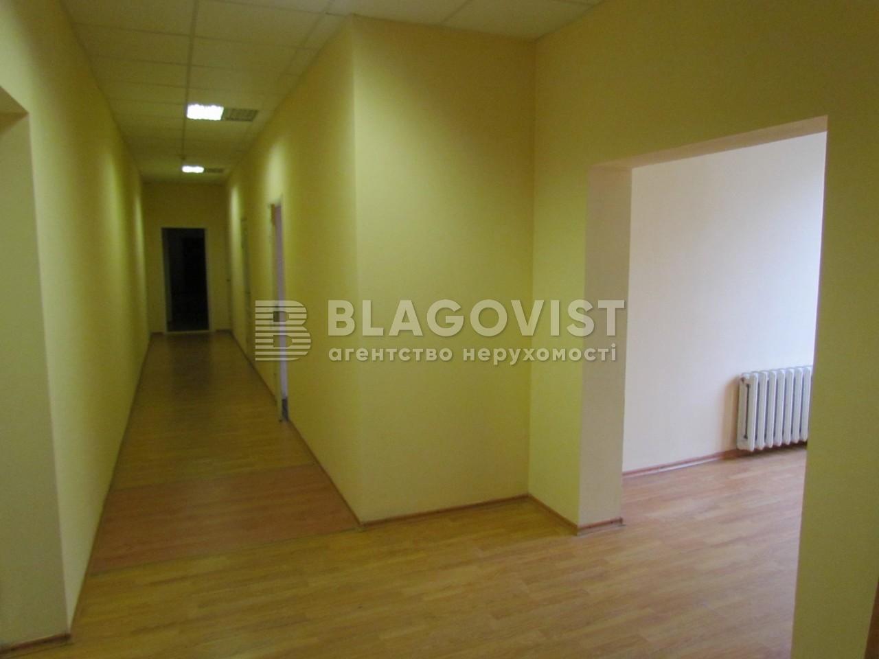 Офис, P-18258, Стройиндустрии, Киев - Фото 14