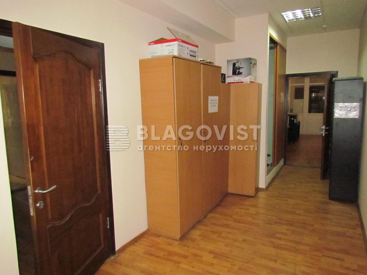 Офис, P-18258, Стройиндустрии, Киев - Фото 15