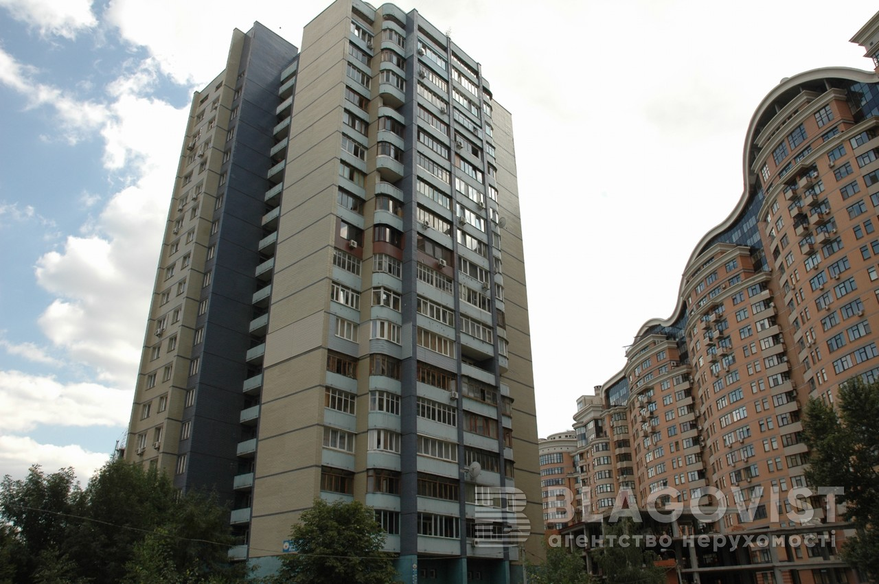 Квартира E-30965, Старонаводницька, 4б, Київ - Фото 2