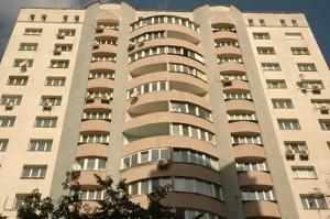 Квартира R-21481, Подгорная, 7/36, Киев - Фото 2