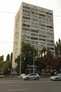 Квартира Чорновола Вячеслава, 30, Київ, Z-676321 - Фото