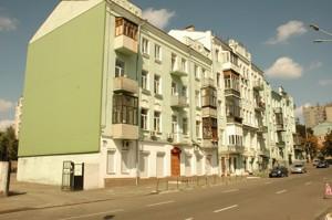 Магазин, Володимирська, Київ, Z-707279 - Фото 9