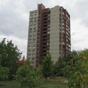 Квартира Старонаводницька, 8, Київ, Z-598086 - Фото 3
