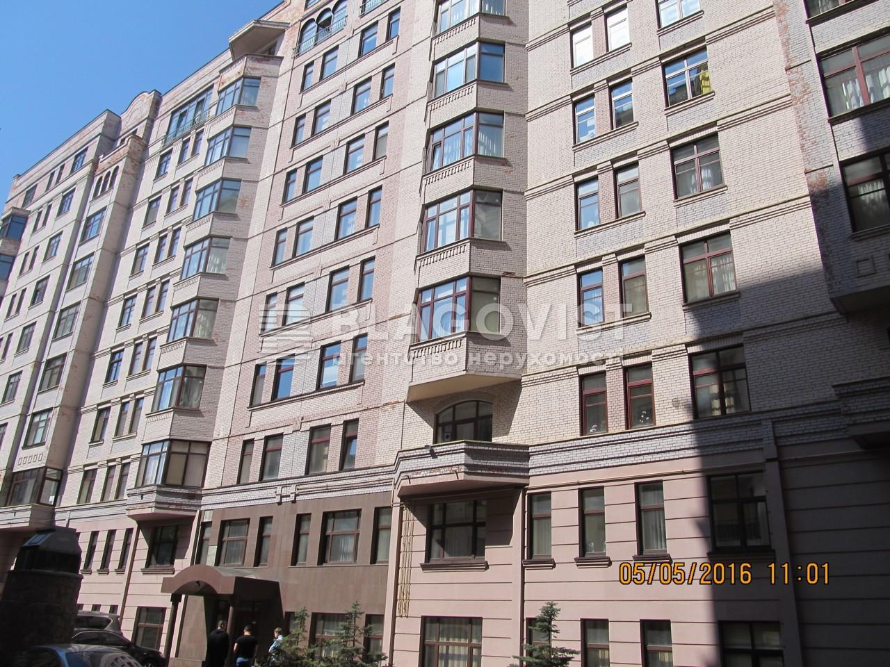 Квартира H-49029, Пирогова, 6а, Киев - Фото 2