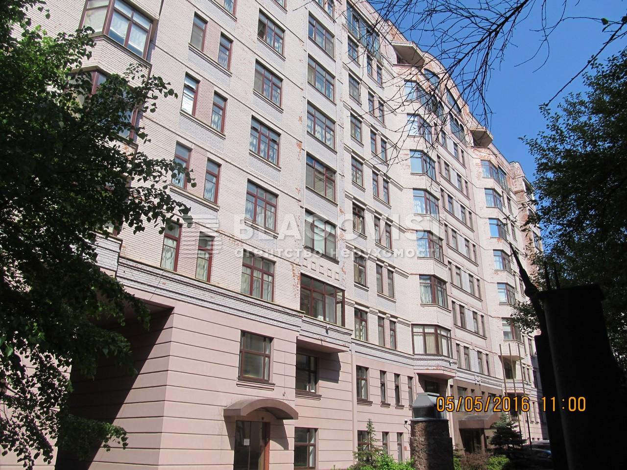 Квартира H-49029, Пирогова, 6а, Киев - Фото 3