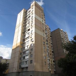 Квартира Чорновола Вячеслава, 8, Київ, X-4166 - Фото 22